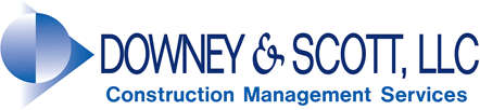 Downey & Scott, LLC • Construction Management Services
